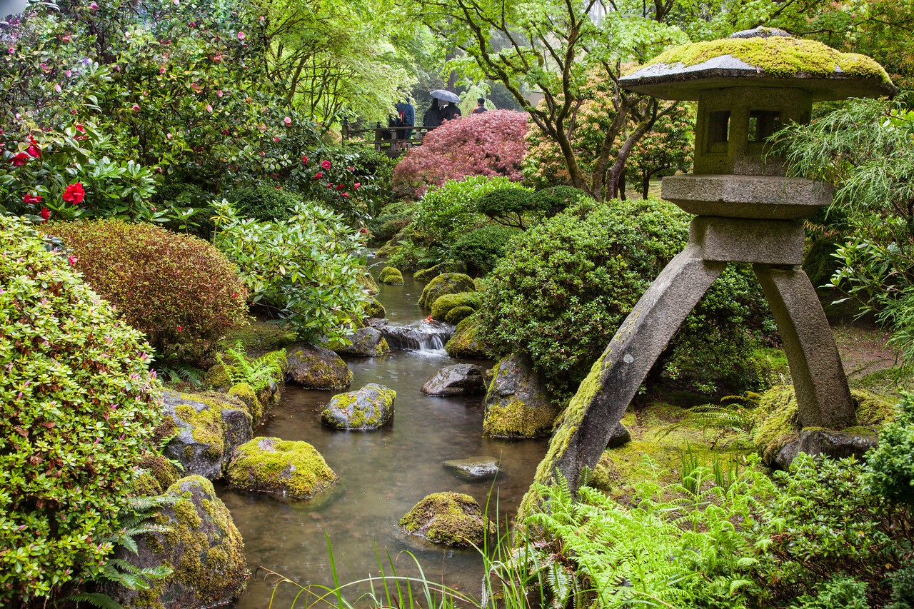 Japanese Garden 52