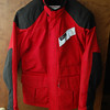 Roadcrafter jacket size 44L front