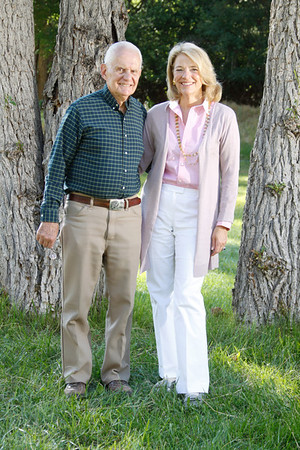 martha and bill drake