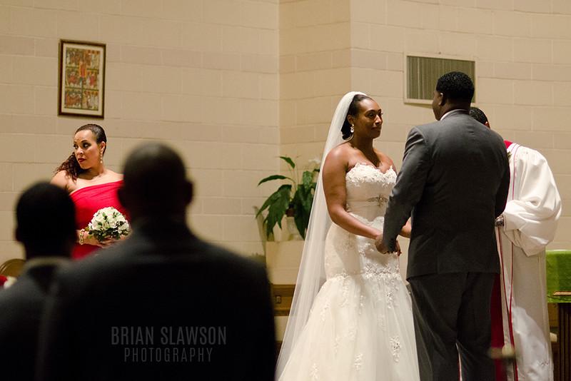 ® Brianslawsonphotography.com