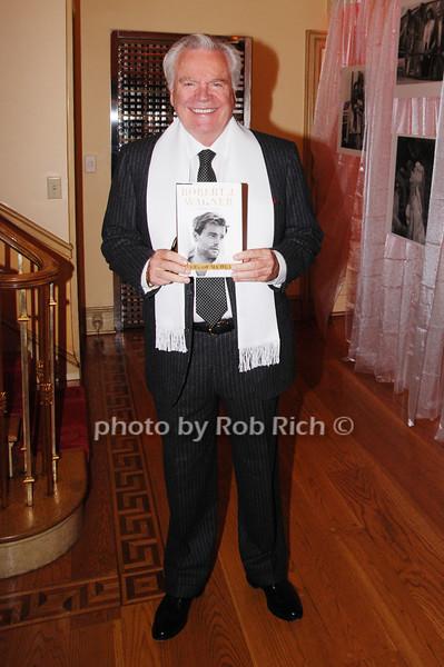 photo by K.Doran for Rob Rich © 2008 robwayne1@aol.com 516-676-3939