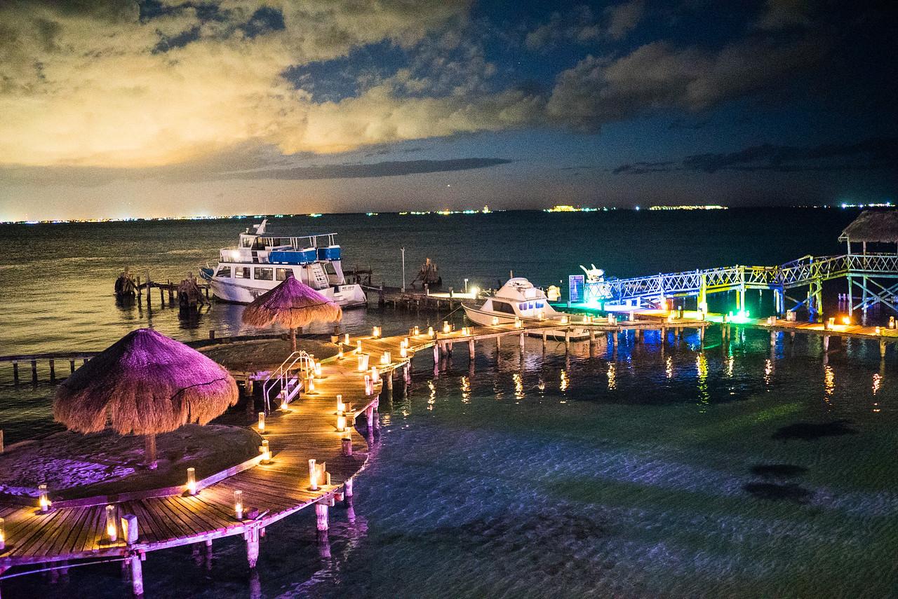 218 RobertEvansImagery com | Destination Wedding | CancunDSC00880