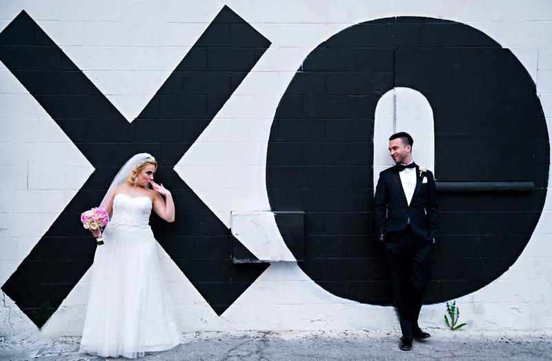 209 Mike & Jeni 720 RobertEvans com | Sony Wedding