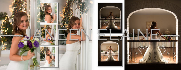 roberta bridal book 009 (Sides 17-18)
