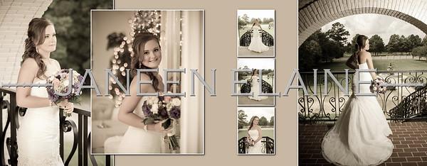 roberta bridal book 008 (Sides 15-16)