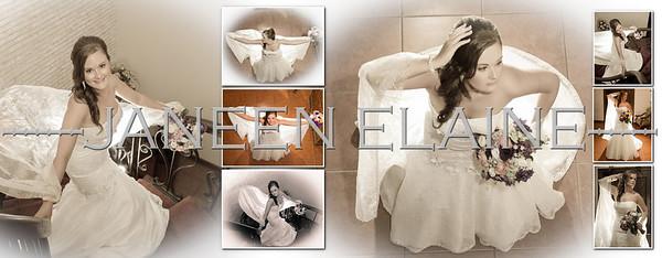 roberta bridal book 004 (Sides 7-8)