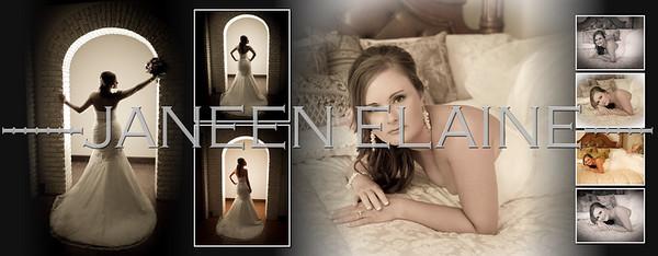 roberta bridal book 011 (Sides 21-22)