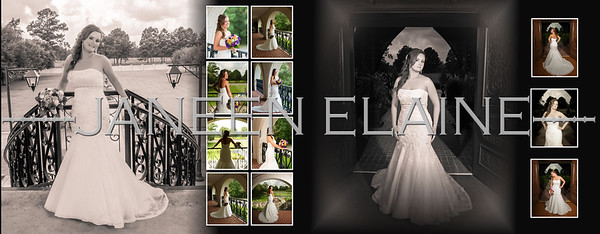roberta bridal book 003 (Sides 5-6)