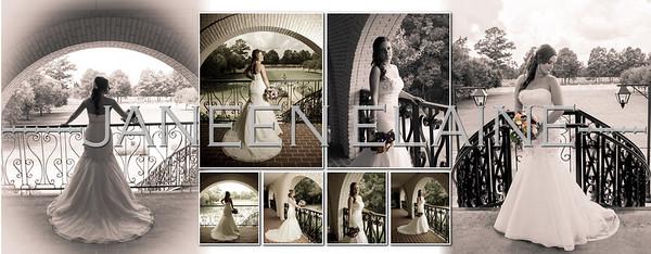 roberta bridal book 006 (Sides 11-12)