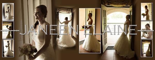 roberta bridal book 002 (Sides 3-4)
