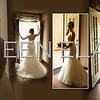 roberta bridal book 002 (Sides 3-4)
