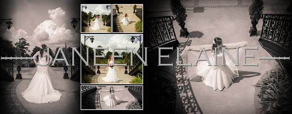 roberta bridal book 010 (Sides 19-20)