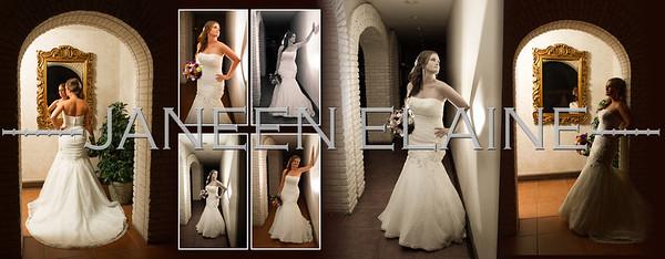 roberta bridal book 005 (Sides 9-10)