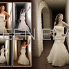roberta bridal book 005 (Sides 9-10)