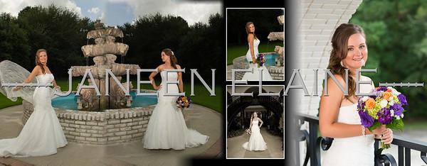 roberta bridal book 007 (Sides 13-14)