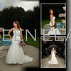 roberta bridal book 007 (Sides 13-14)