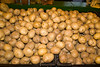 Farm Boys Roadside Store-potatoes