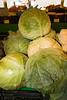 Farm Boys Roadside Store-cabbage