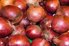 Farm Boys Roadside Store-red onions