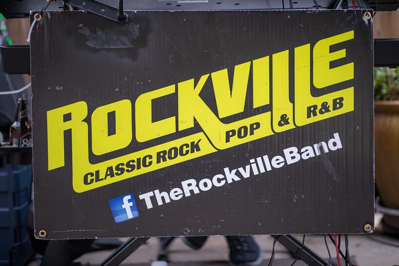 Rockville-7