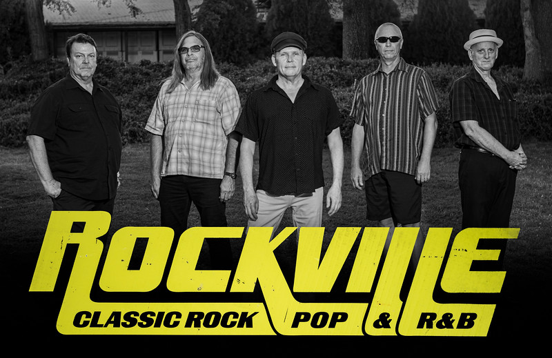 Rockville-3