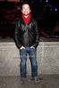 David Cook<br /> photo by Rob Rich © 2008 robwayne1@aol.com 516-676-3939