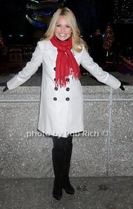 Kristin Chenoweth photo by Rob Rich © 2008 robwayne1@aol.com 516-676-3939
