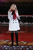 Kristin Chenoweth<br /> photo by Rob Rich © 2008 robwayne1@aol.com 516-676-3939