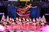 Rockettes<br /> photo by Rob Rich © 2008 robwayne1@aol.com 516-676-3939
