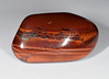 Red Tigers Eye - Polished