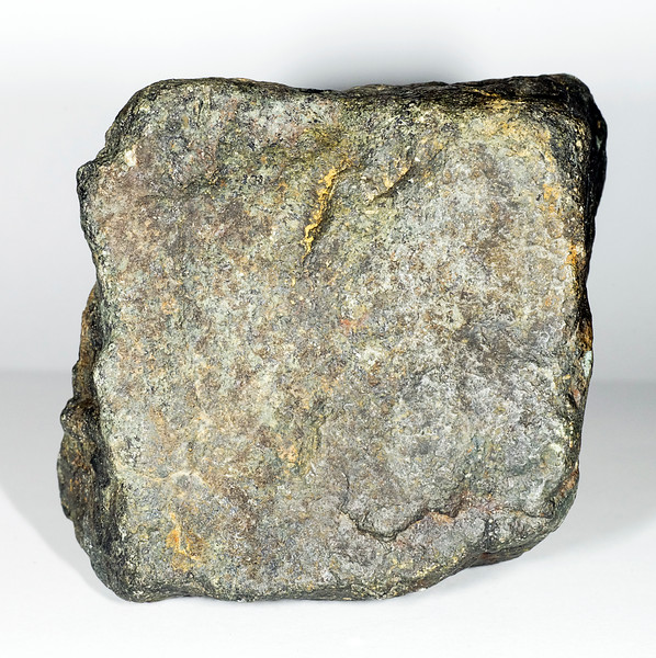 Pyroxenite