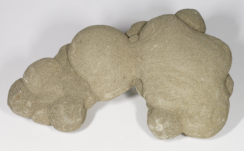 Clay Concretion