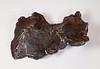 Sikhote-Alin Meteorite Shrapnel Piece