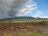 La Perouse lava flow, Maui