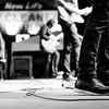 Rocktoberfest-2072