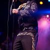 Rocktoberfest_bands-2225