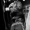 Rocktoberfest_bands-2220