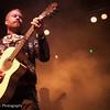 Rocktoberfest_bands-2165