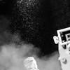 Rocktoberfest_bands-2112