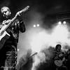 Rocktoberfest_bands-2169
