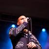 Rocktoberfest_bands-2215