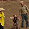 Rodeo Kids
