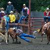 Roy Rodeo 09/05