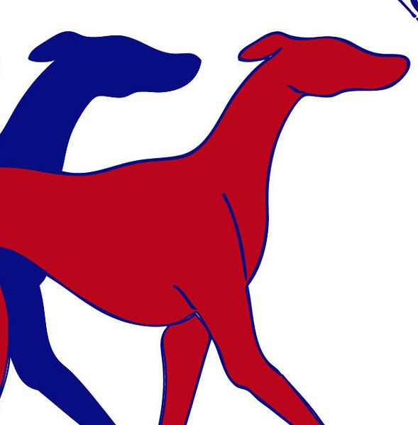 regap fs logo Thumb