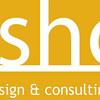 shop logo Thumb