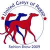regap fs logo