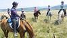 Romanian Riding Trip 2015-1090148