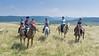 Romanian Riding Trip 2015-1090149