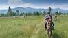Romanian Riding Trip 2015-1090142