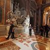 St Peters Basilica.